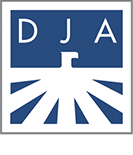 DJA Aviation